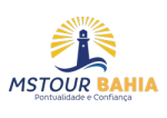 logo-mstour-site